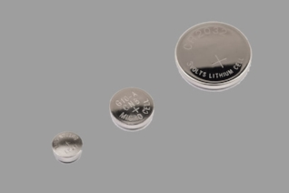 Deadly-Button-Batteries-are-Responsible-for-a-Rising-Number-of-Injuries-photo