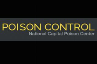 National Cap Poison Center logo edited.png