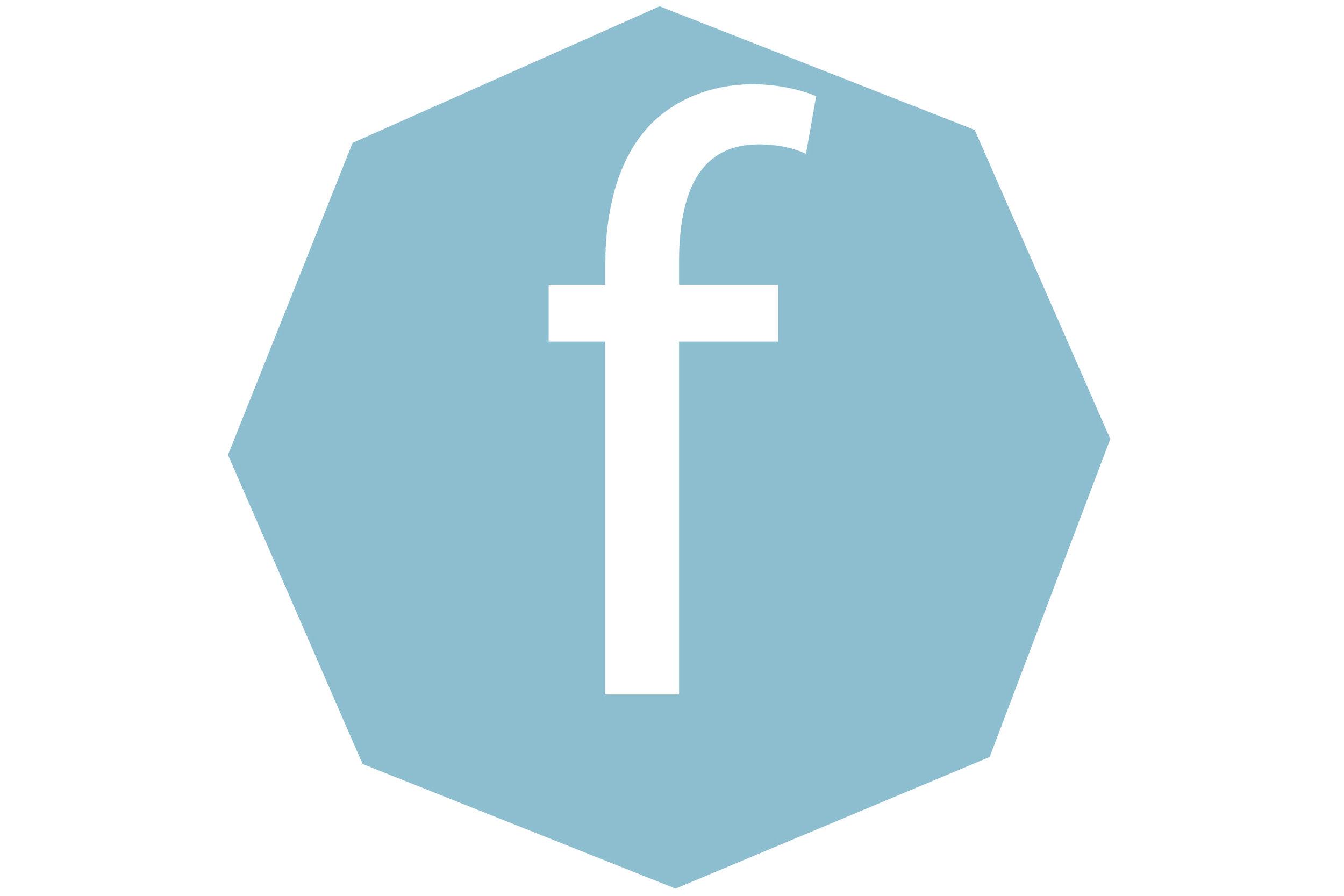 Facebook Icon PCI.jpg