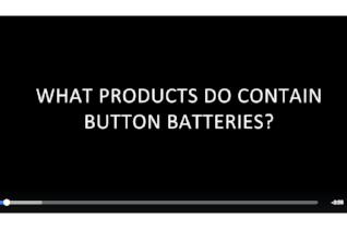 dangerous-button-batteries-edited- ncpc.png
