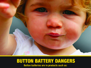 button-battery-dangers-cpsc.png