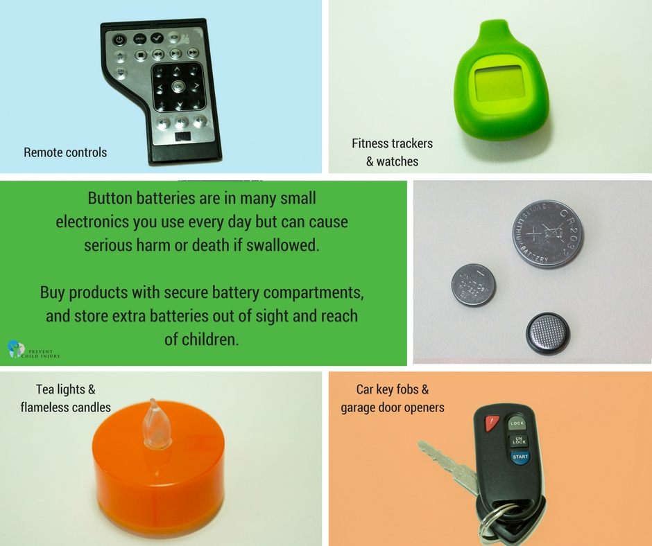 Button battery sources color Facebook.jpg