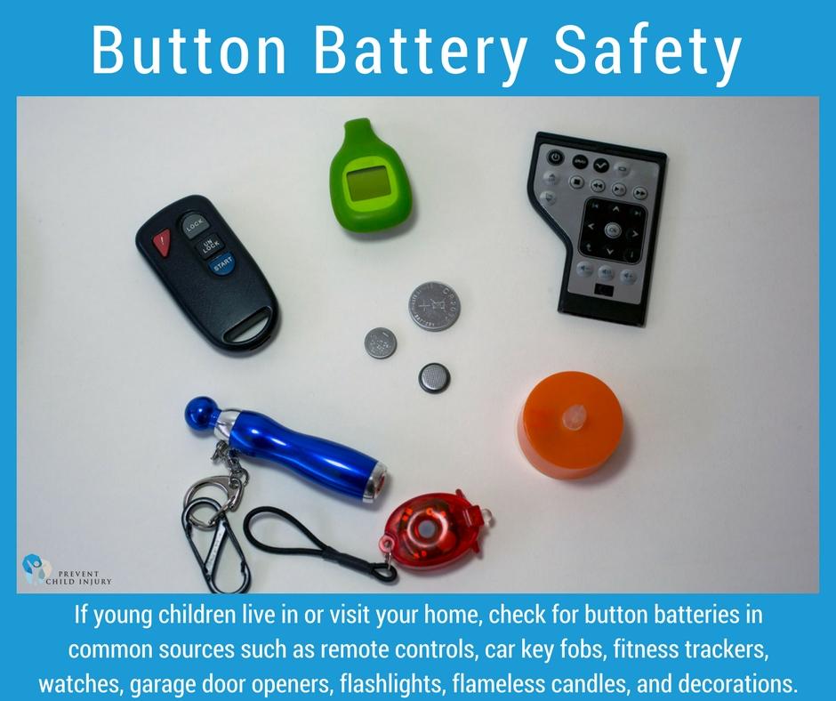 Button Battery Safety Facebook.jpg