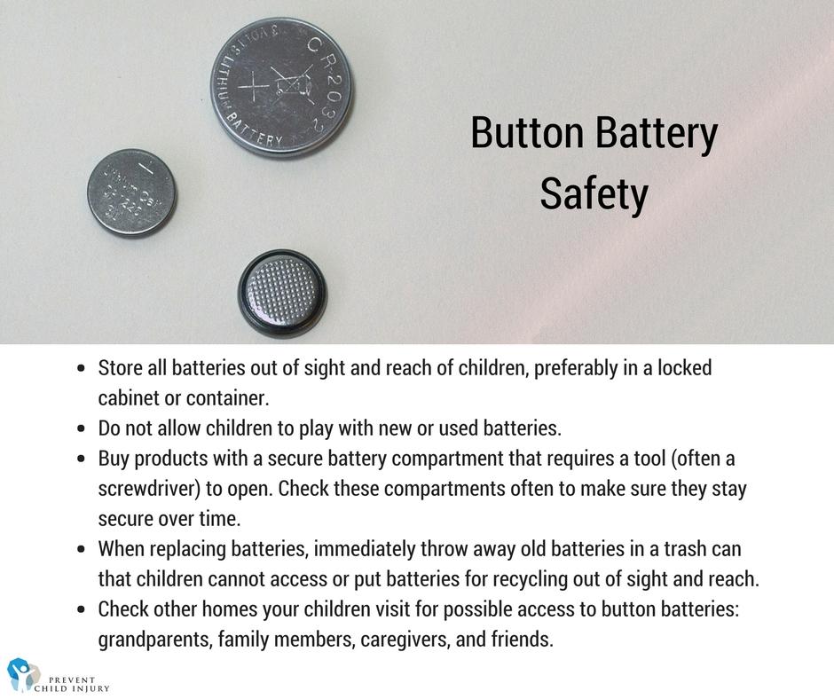 Button battery safety tips Facebook.jpg