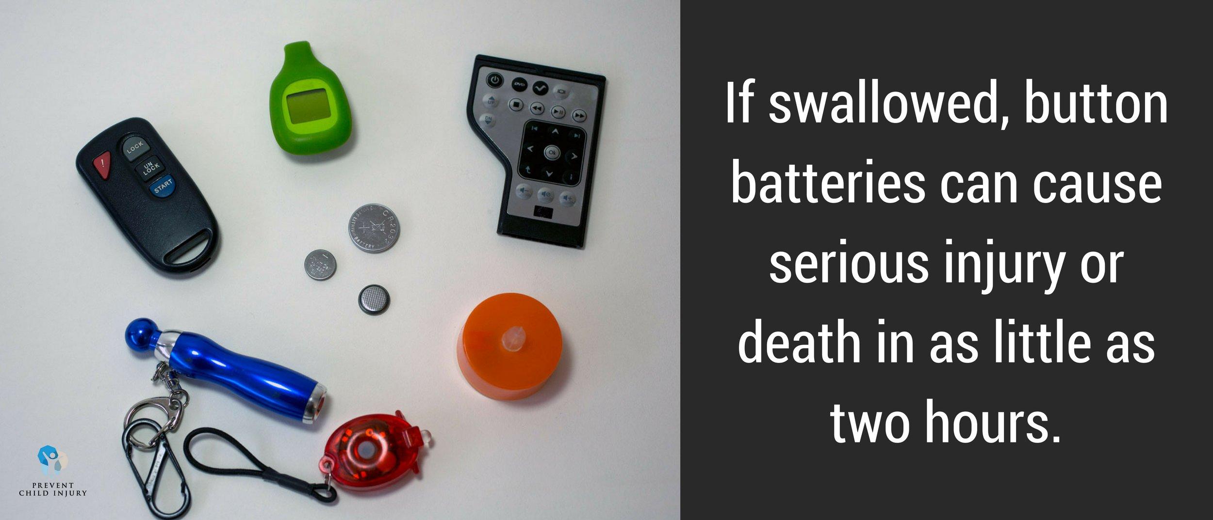 button-battery-header-graphic.jpg