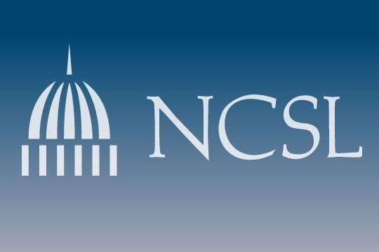 NCSL logo.jpg