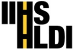 Graduated Driver Licensing -IIHS copy copy.jpg
