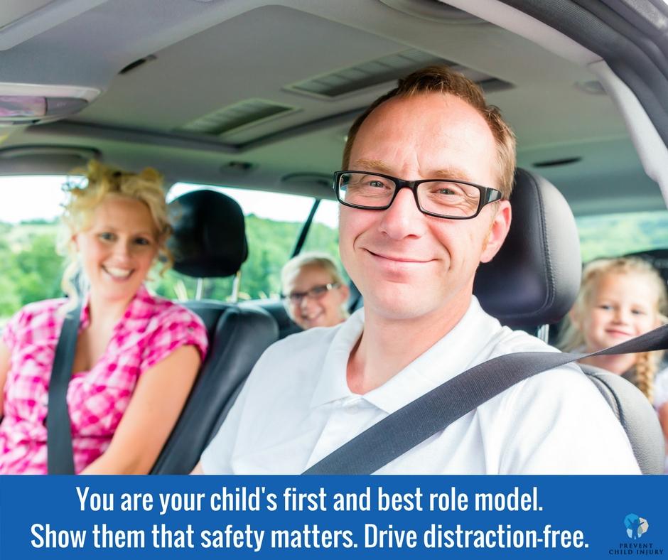 Distracted driving Facebook 3.jpg