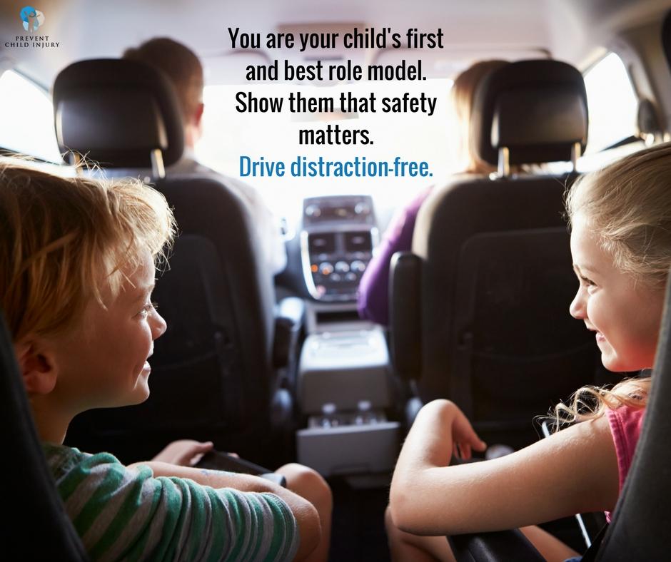 Distracted driving Facebook 4.jpg