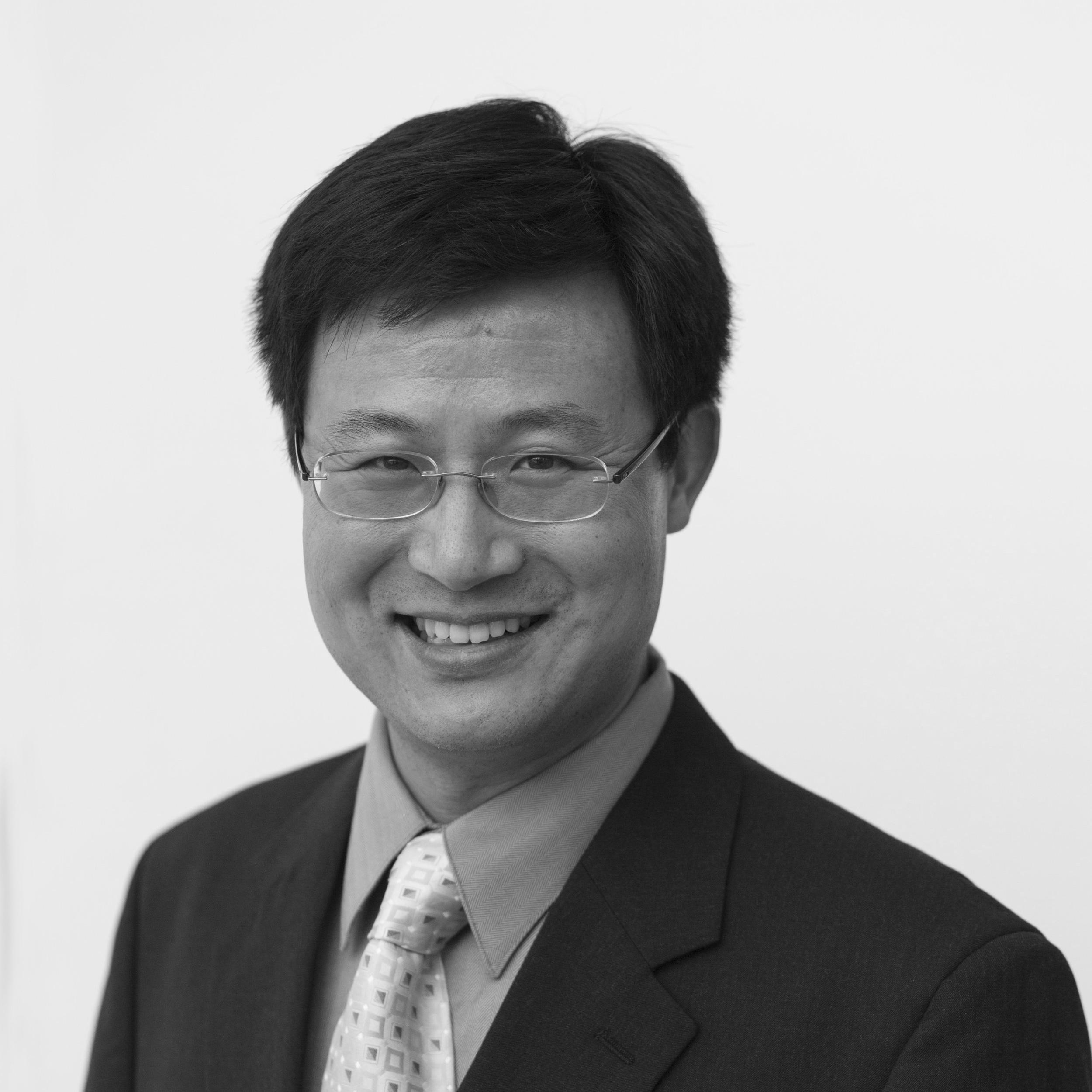 Motao Zhu.jpg