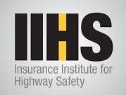 IIHS.jpg