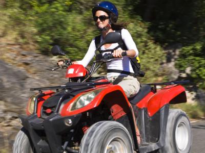 CFA report ATVs on Roadways crisis.PNG