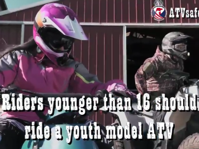 CPSC video Young riders.PNG