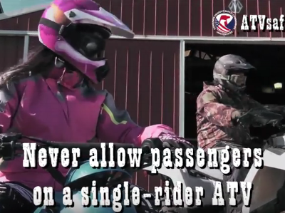 CPSC video single rider.PNG