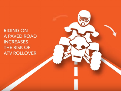 Childress Institute video ATV safety.PNG