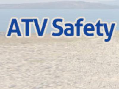 kidshealth ATV safety.PNG