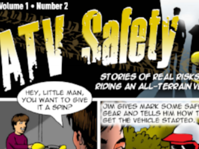 CPSC ATV Children Should Never Ride.PNG