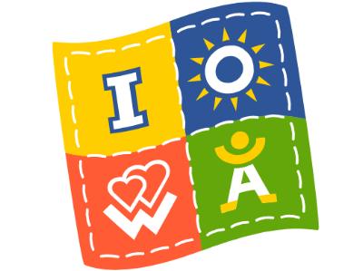 Iowa logo.PNG