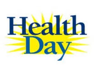 Healthday.PNG
