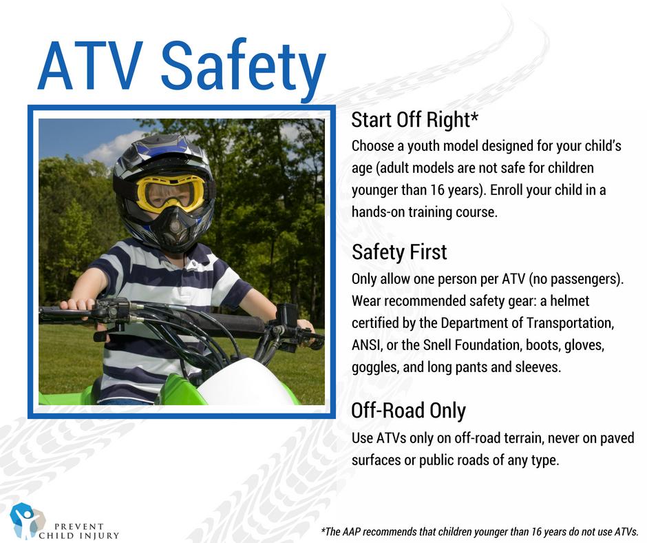 Updated ATV Safety Tips - Facebook.jpg
