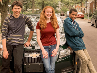 Reducing Risks for Teen Drivers – SKW*.png