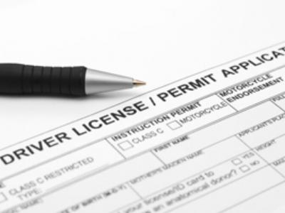 Graduated Driver Licensing - CDC.jpg