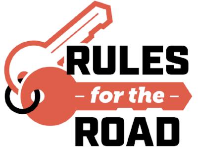 National Teen Driver Safety Week Materials - NHTSA.png