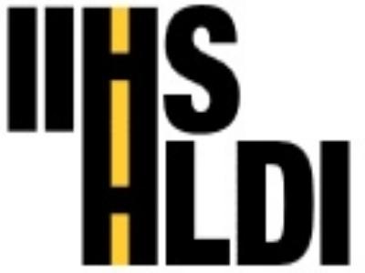 Graduated+Driver+Licensing+-+IIHS.jpg