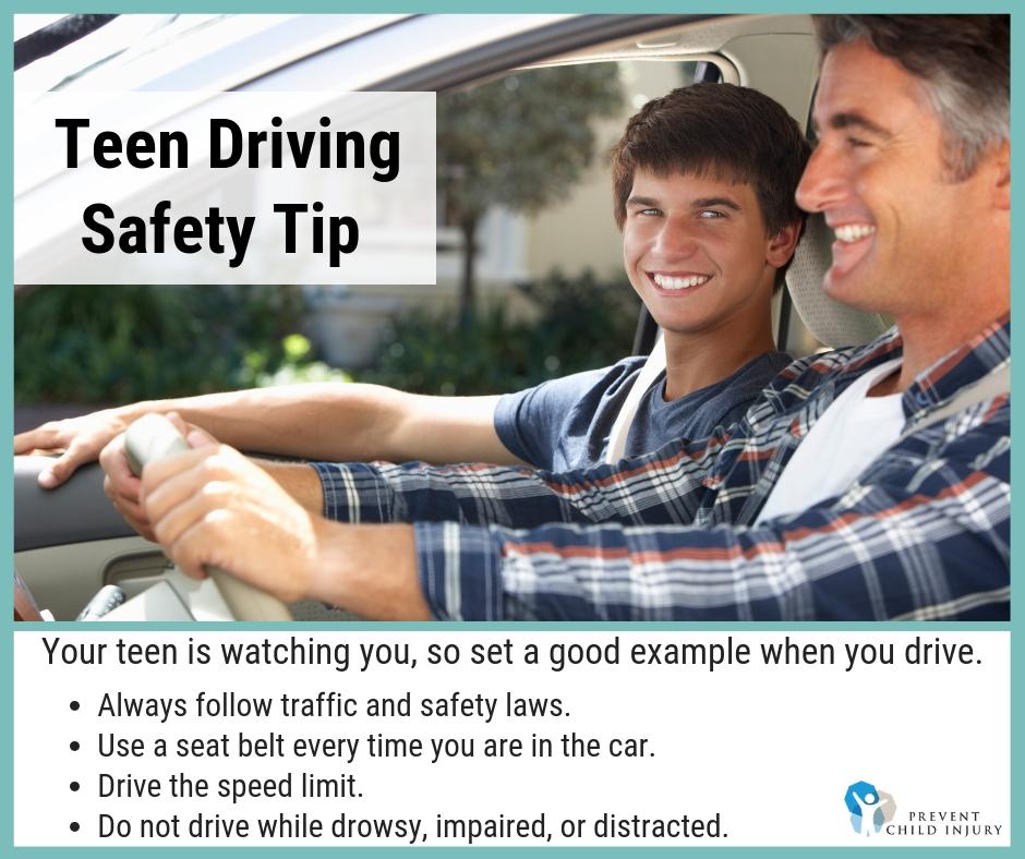 Facebook Parent Driving Tip.jpg