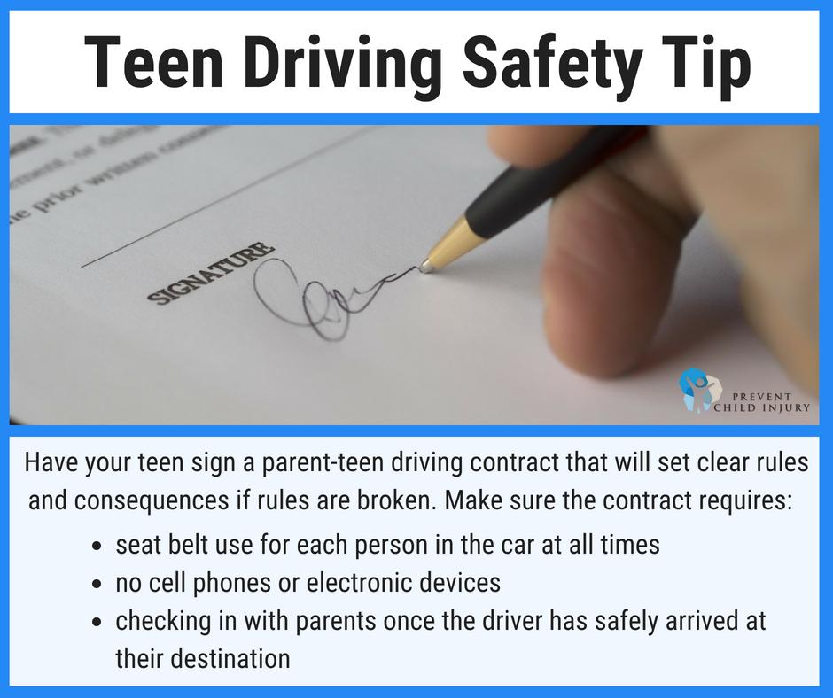 Facebook Parent-Teen Tip.jpg