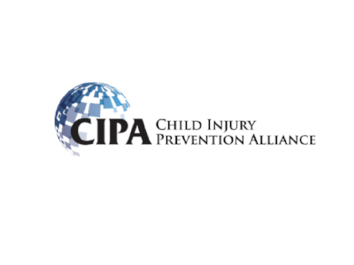 Sledding Safety – CIPA*