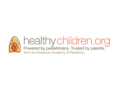A Minute for Kids: Sledding Safety – healthychildren.org