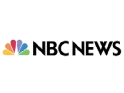 Sledding Can Send Kids Slip-Sliding into Injury – NBC News