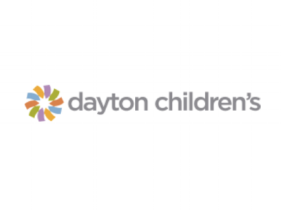 Dayton Children's Hospital Gives Tips on Sledding Safety – DCH*