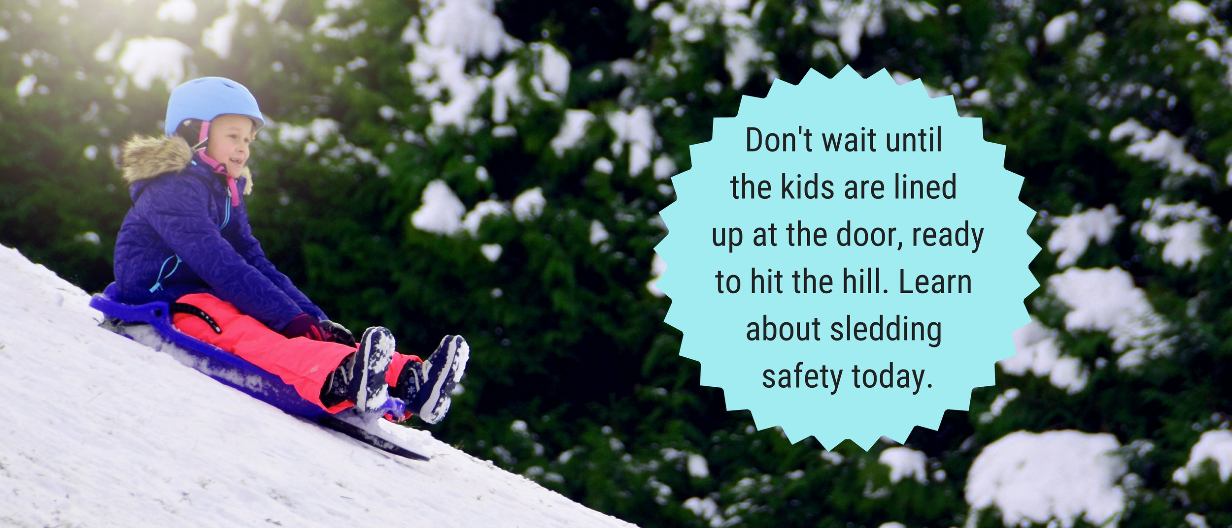 Sledding Header Graphic.jpg