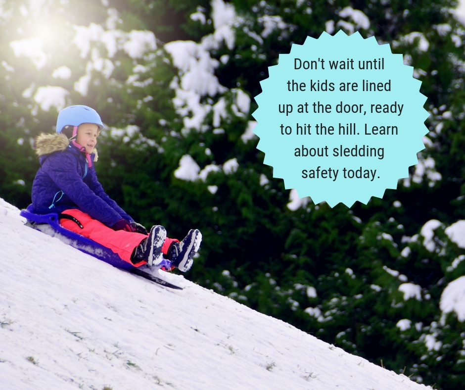 Sledding Header Graphic Facebook.jpg