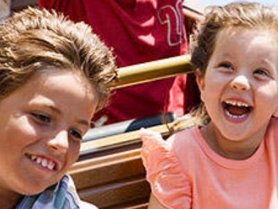 9 Ways to Stay Safe at Amusement Parks – Parents