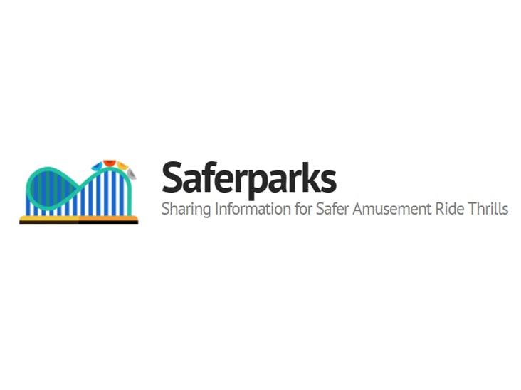 Safety Tips – Saferparks
