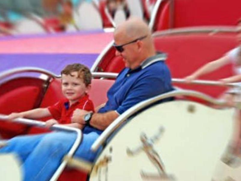 Top 10 Tips for Parents – Saferparks
