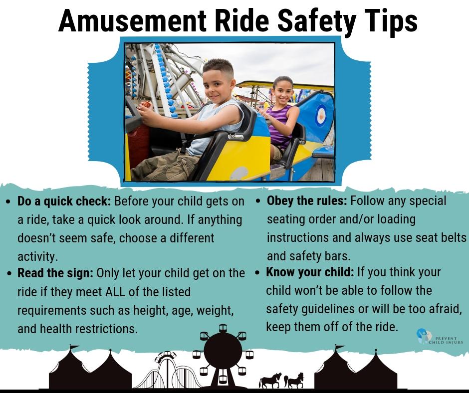 Kids on Ride - Facebook.jpg