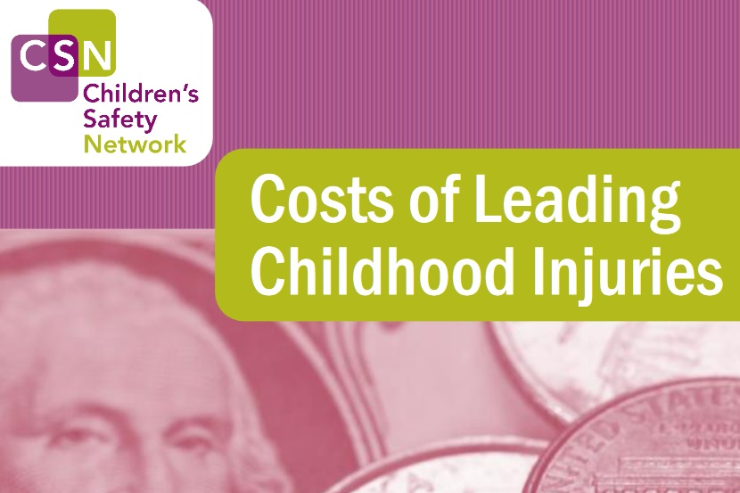 CSN+Costs+of+Leading+Childhood+Injuries.jpg