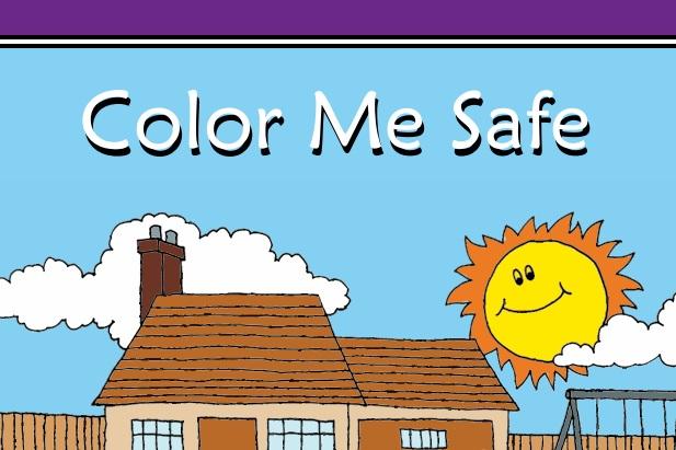 CDC+safety+coloring+book+EN.jpg