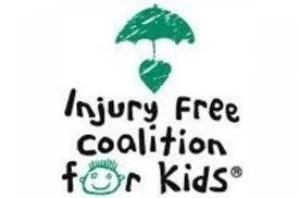 Injury+Free+Coalition+logo.jpg