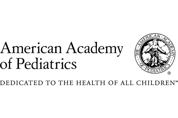 american-academy-of-pediatrics-logo-vector.jpg