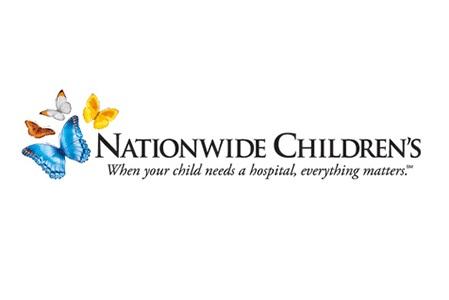 Nationwide-Childrens-Logo.jpg