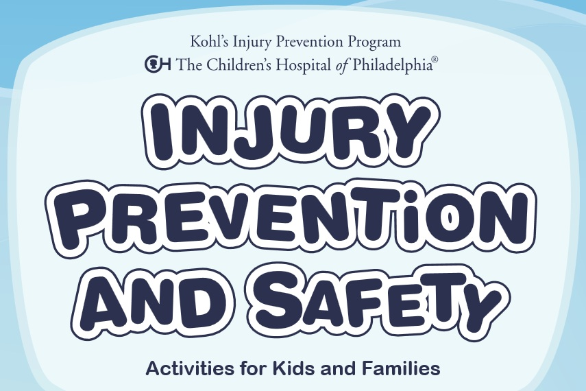 CHOP+injury+activity+book.jpg