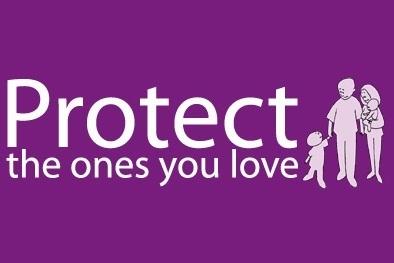 Protect%252Bthe%252BOnes%252BYou%252BLove%252B%2525E2%252580%252593%252BCDC.jpg
