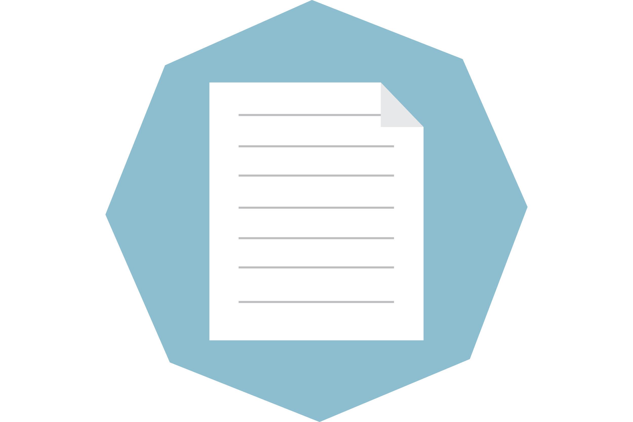 Brochures Fact Sheets Icon PCI.jpg