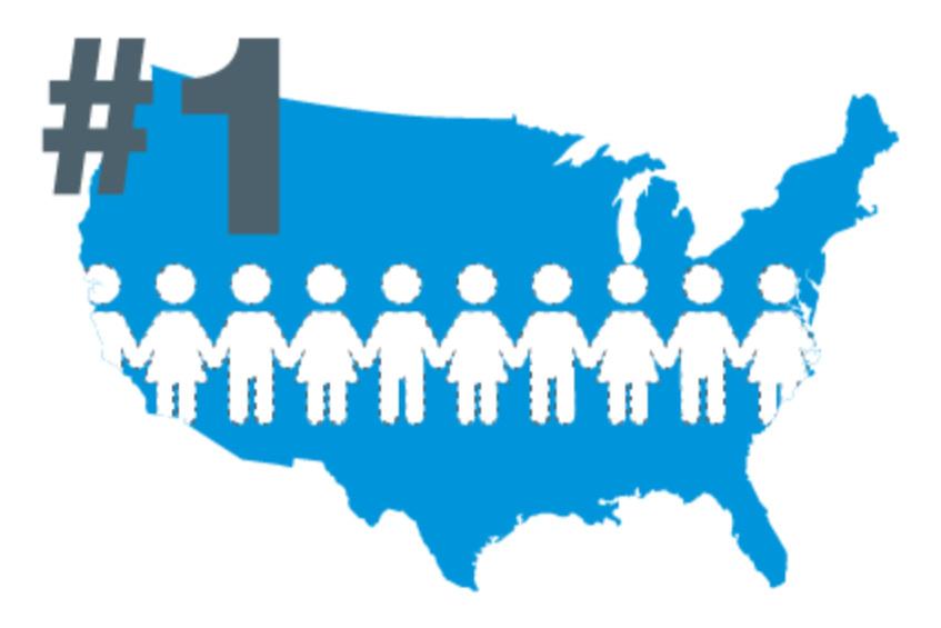 Safe+Kids+preventable+injuries+infographic.jpg