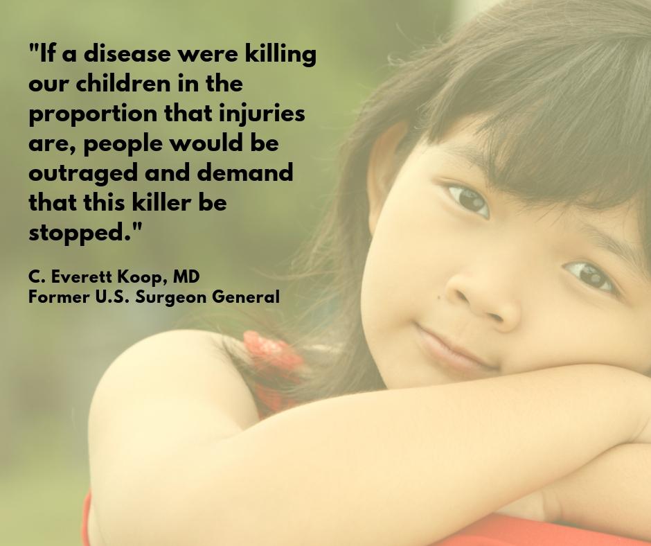 Koop injury quote Facebook 4.jpg